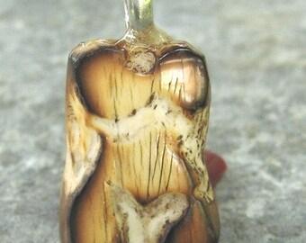 Bone Single Female