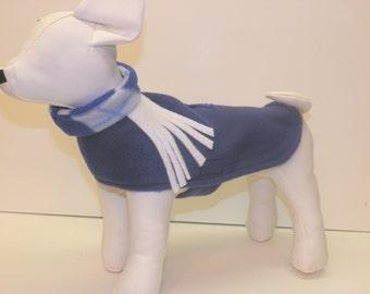 Dog Sweater, Dog Jacket, Dog Coat, Dog Clothing, Dog Clothes, Pet Clothing