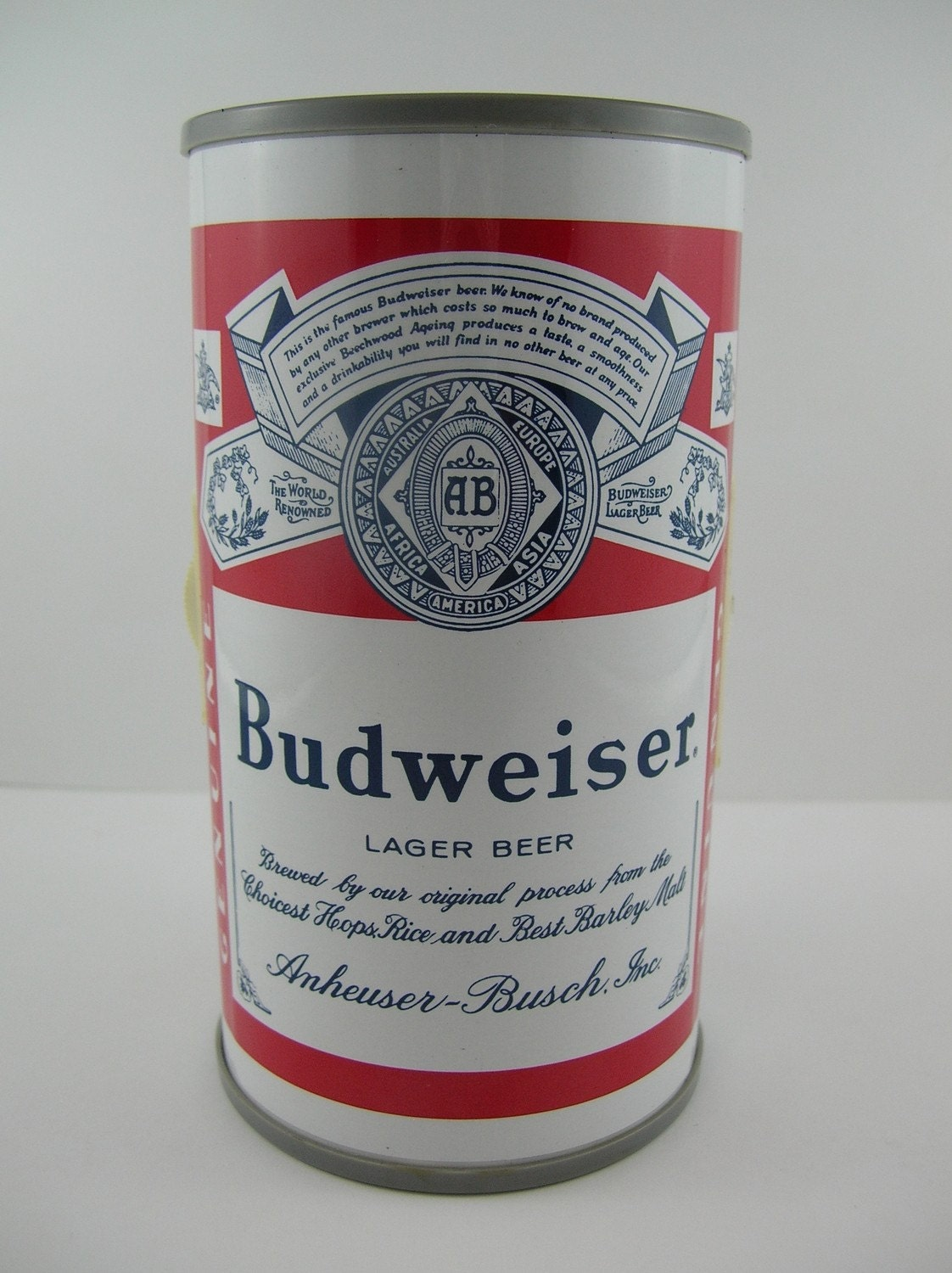 Vintage Radio Budweiser Bud Beer Can also On The Air Retro Microphone 5823 Vector Clipart as well Ouderwetse Microfoon 8023948 also Family Affair Child Star Johnny Whitaker Survived Drug And Alcohol Abuse Now Helping Others additionally Steven Seagal Shows Hes A Master Of Martial Arts. on old radio clip art