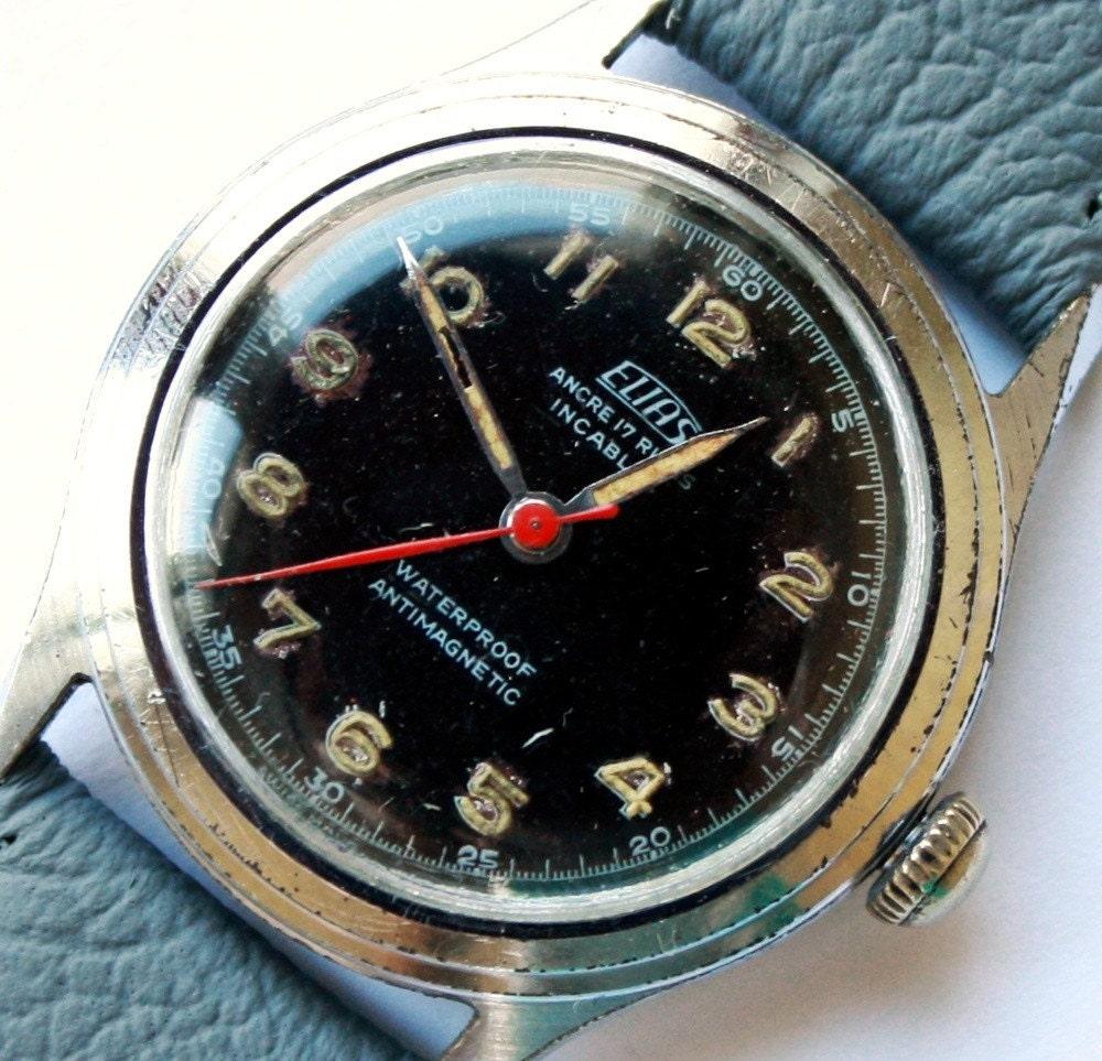 Swiss Wrist Watches Brand