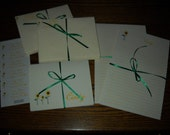 Personalized Stationary