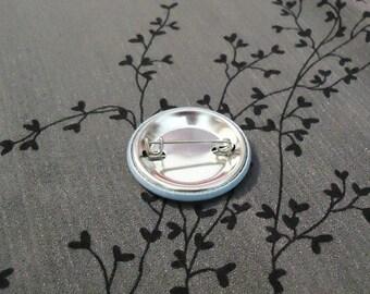 Single button - any one you like