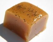 Earl Grey Caramel 1/2 pound