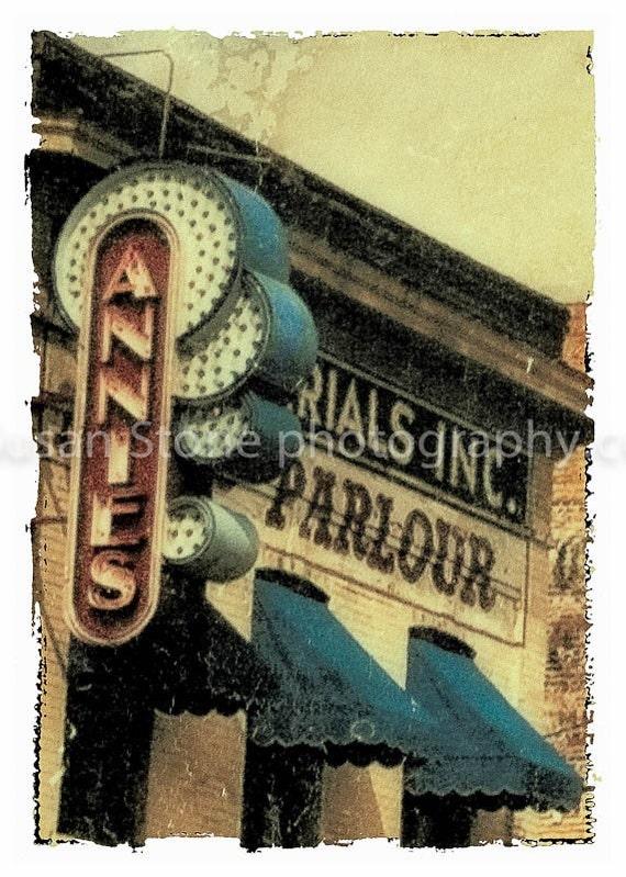 Annie Parlour, fine art photo, U of M, wall decor, home decor, office art, Minneapolis, Minnesota