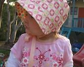 pdf pattern.little bonnet