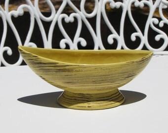 McCoy Harmony Vase