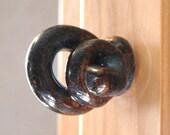 Knob, Ceramic Knob