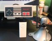 NES Apple Remote