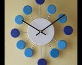 Olivia Clockpop