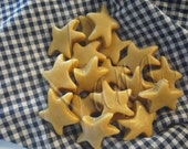 Country Prim Star -  Homespun Goodness Scented  Candle Tarts  Melts