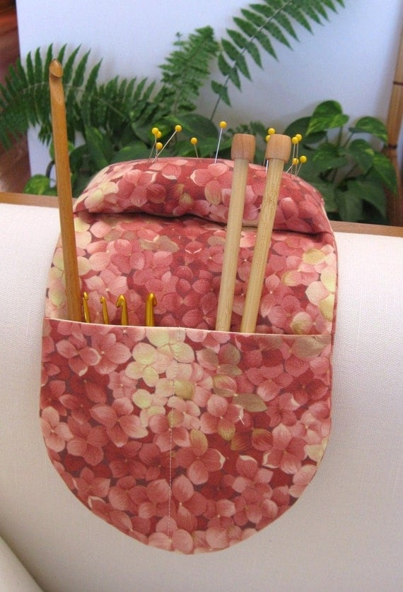 A Craft Caddy - Gift for Crafters