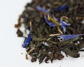 1 oz Earl Grey Tea loose