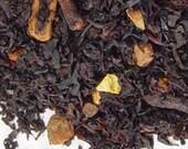 1 oz  Ambrosia Black Tea