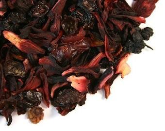 1 oz Crimson Berry Tea