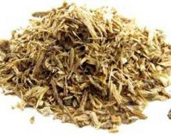 1 oz Angelica
