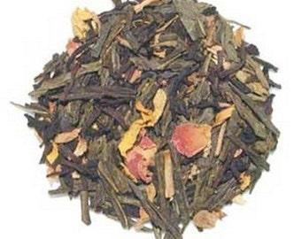 1 oz 1001 Nights Green Tea