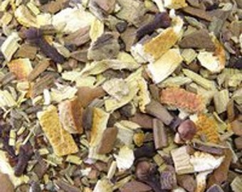 1 oz Licorice Spice Tea