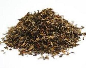 1 oz delightful Jahva Tea ( herbal )