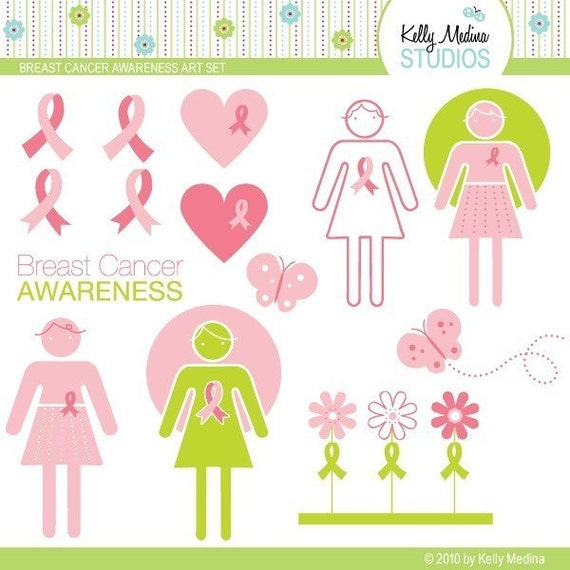 breast cancer awareness paper products