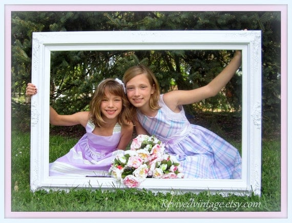 photo booth frames for sale extra large huge wedding portrait frame photo booth prop baroque frame