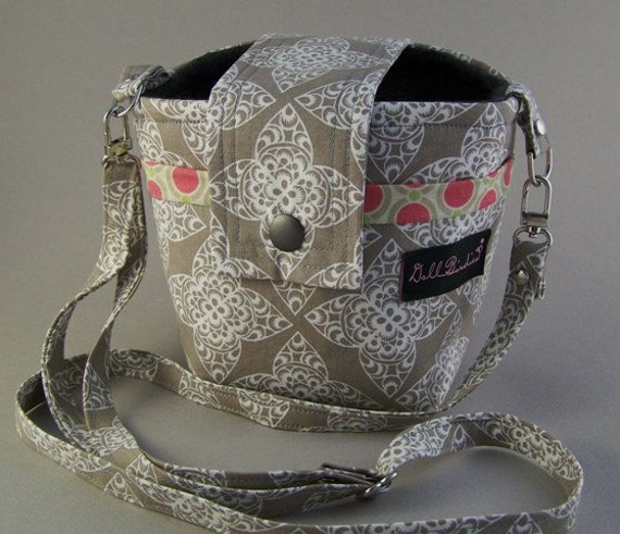 Dollbirdies Small SLR/DSLR Camera Bag