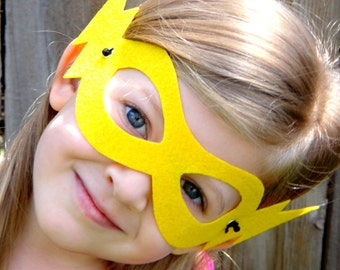 Halloween ready - IN STOCK Best selling SUPERHERO Mask - 13 colors - one size fits all for kids and adults - Kids Halloween Costume Mask
