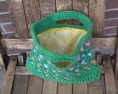 Handmade Bag or Purse FREE SHIPPING