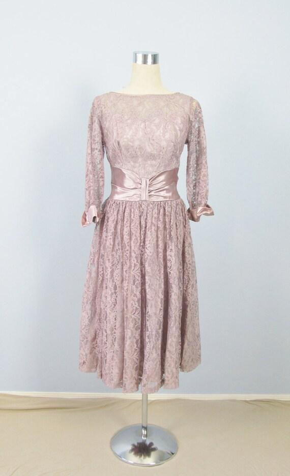 Cocktail Dresses Etsy - Formal Dresses - photo #33