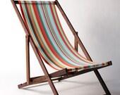 Brighton Beach Chair
