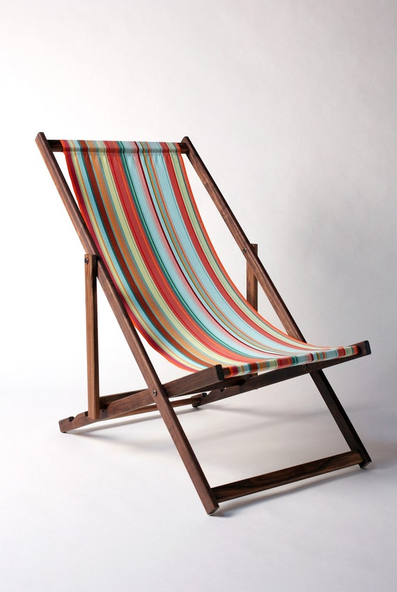 Brighton Beach Chair