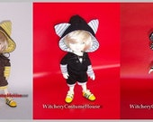 Special Price Limited Meaw Meaw suit to have 5 version