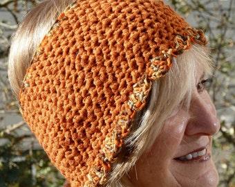 Women's headband ski headband tennis headband winter accessories