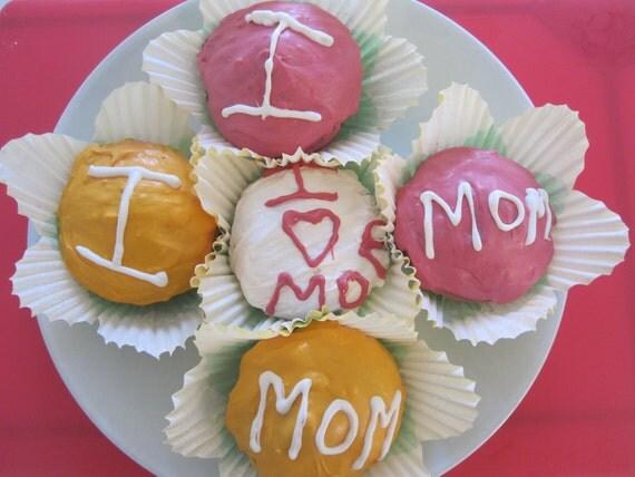 Homemade Pupcake , cookie ,treats, biscuits