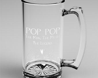 Custom Engraved Glass Made for tinrow