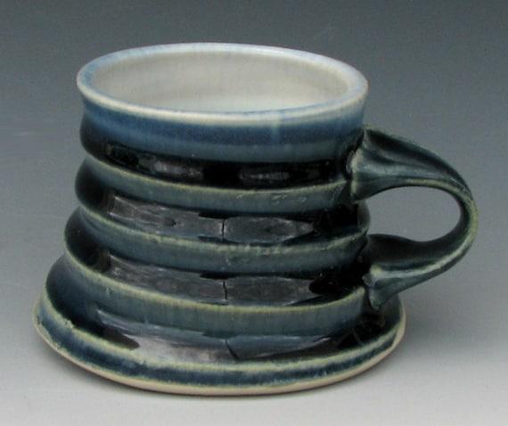 Blue, Kid's Mug 3