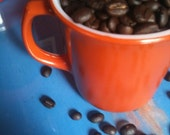 RESERVED for an AWESOME customer. Guatemala DECAF 2 Bags.