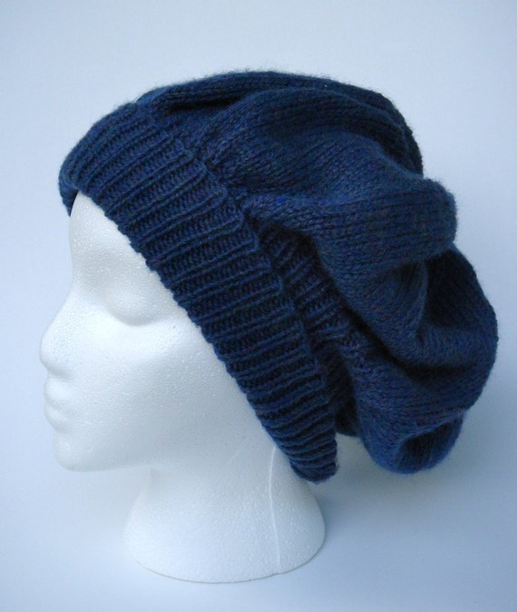 Slouch hat, Tam