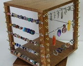 Best Bead and Pendant Display