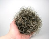 Geekery Star Trek Tribble Plush Toy Crochet Trekkie Trekker fan