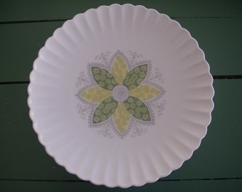 Copeland Spode China plate