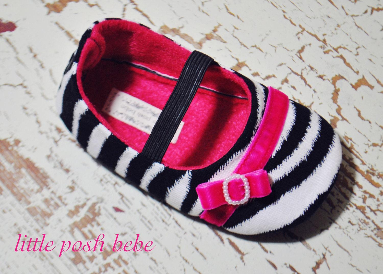 orange pink zebra shoes america s best