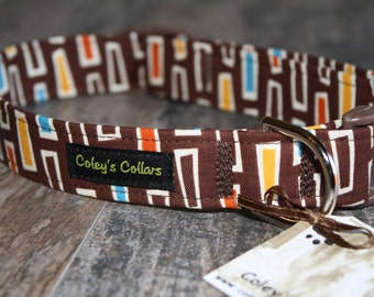 "Dog Collar ""The Dylan"""