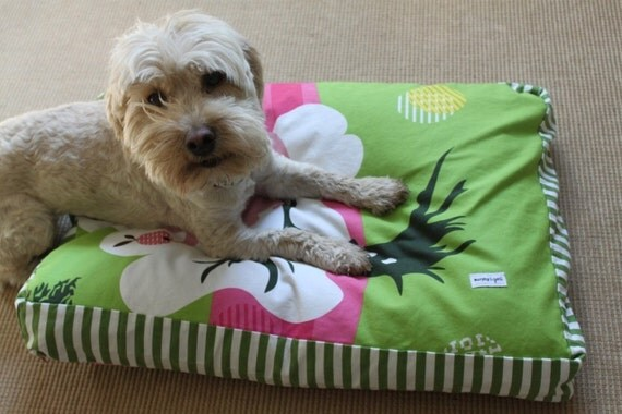 TRIXIE Doggie Duvet Cover - SMALL