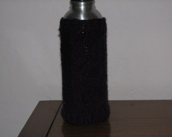 Reusable Water Bottle Sleeve