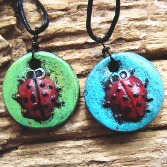 https://www.etsy.com/listing/41324599/colorfully-painted-lady-bug-pendants?ref=shop_home_active_10
