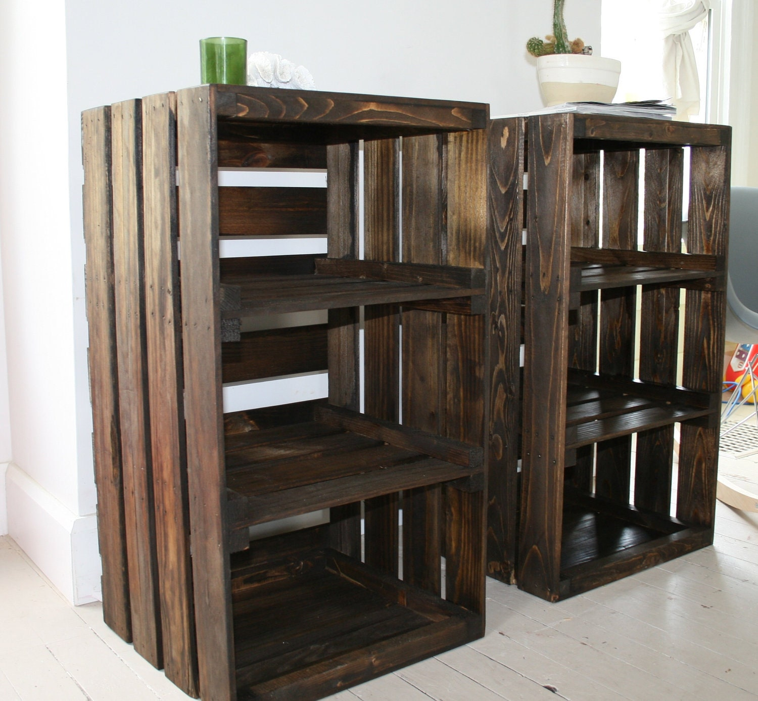 Crates Michaels: Stunning Where To Buy Wooden Crates Canada and buy ...