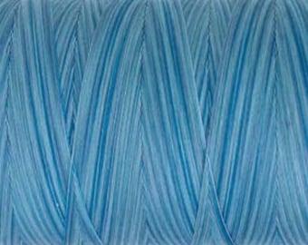 King Tut Thread - Aswan 907, 500 yard spool