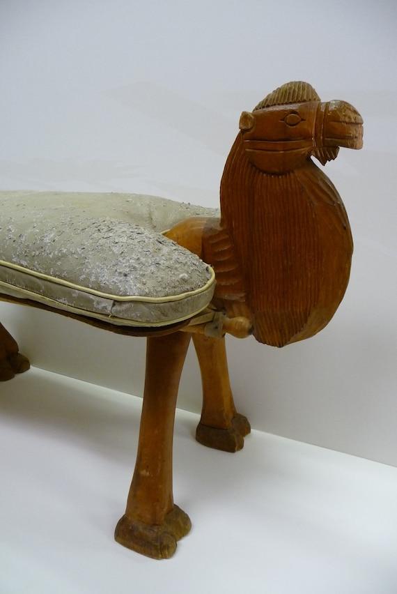 Boho Wood Art