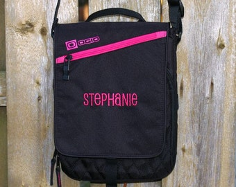 Personalized Module Sleeve/Tablet Bag Personalized Just For You!