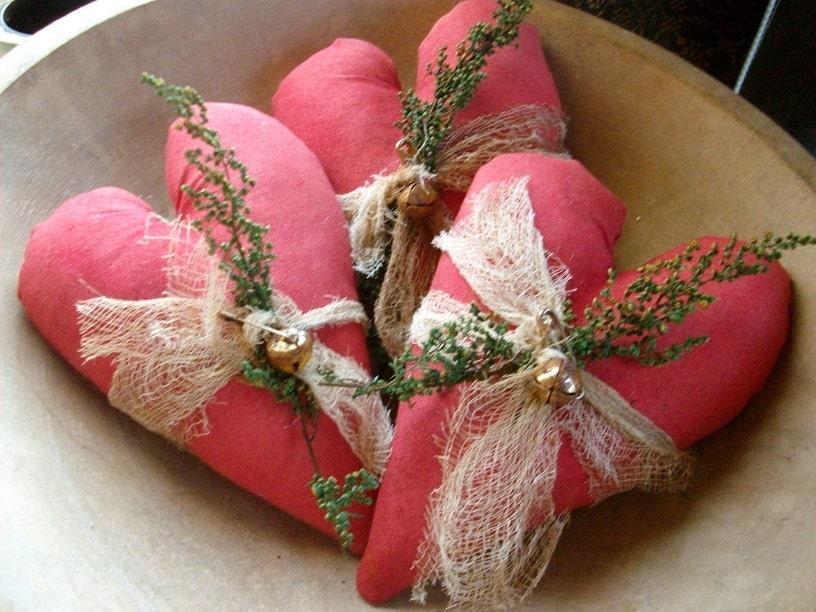 Special listing cynthia george - Decoraciones san valentin ...